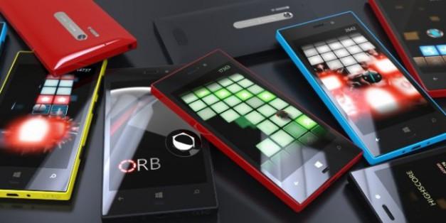 nokia-lumia-950-et 950 XLO
