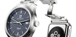 skyview-pinnacle-montre-luxe-integre-apple-watch-