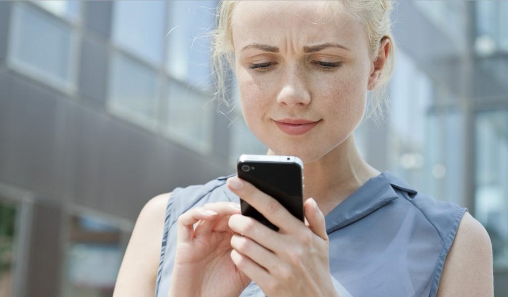 Le forfait B&You 50Go passe à 2.99€ par mois — Promo Bouygues Telecom