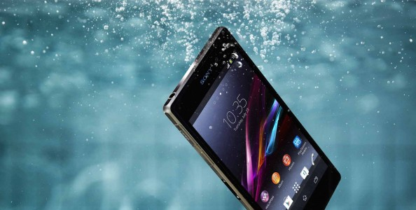 Sony Mobile ne vendra plus de smartphones à travers le monde ?