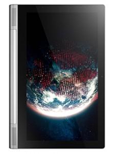 Lenovo Yoga Tablet 2 Pro Argent