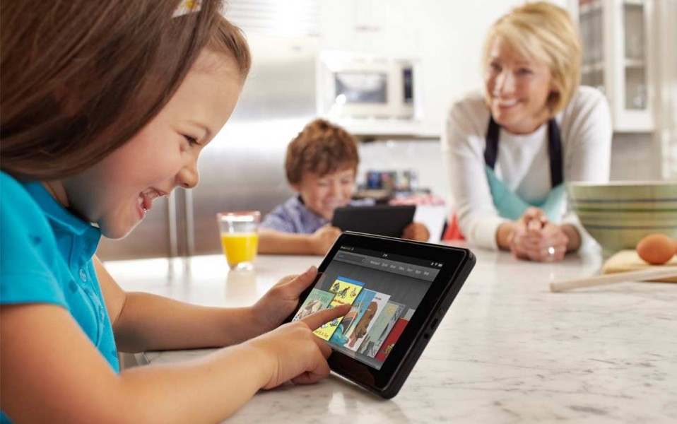 Comparatif des tablettes tactiles android pas cher - Tablette tactile pas cher comparatif ...