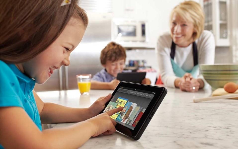 comparatif des tablettes tactiles android pas cher. Black Bedroom Furniture Sets. Home Design Ideas