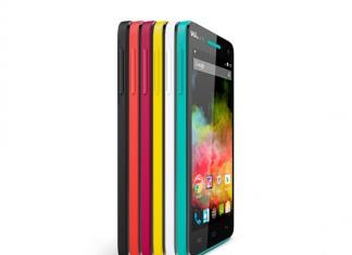 wiko-rainbow-4g-