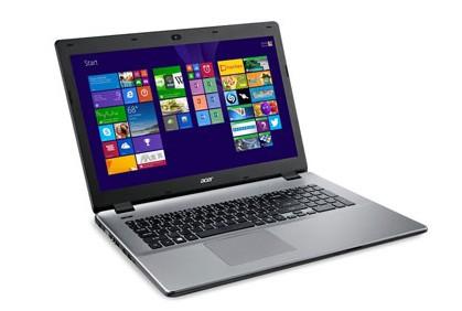 Acer Aspire E5-771G-36JA