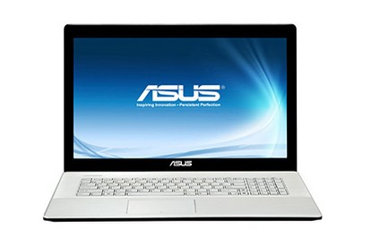 Asus X75VC-TY152H