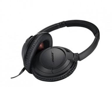 Bose SoundTrue Around-Ear