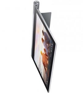 Lenovo Yoga Tablet 2 10.1'' 10-50 16Go