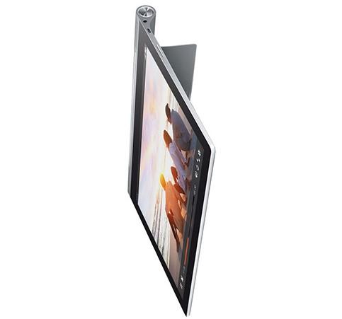 Lenovo Yoga Tablet 2 10.1'' 10-50 16Go 4G Gris