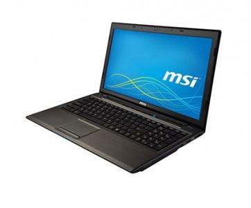 MSI CR61 0M-287FR