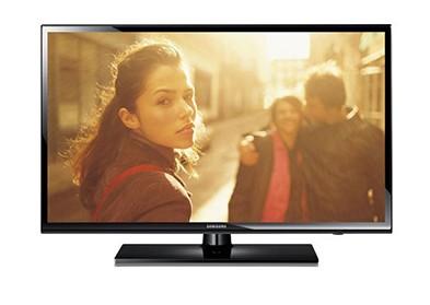 Samsung UE32EH4003 noir