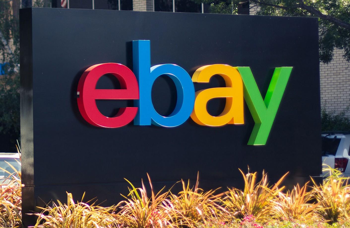 eBay : une petite amie mise en vente et comparée à une voiture d'occasion