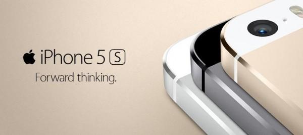 iphone 5s pub