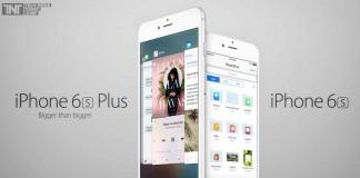 iphone 6s pub