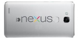 nexus 6 2015