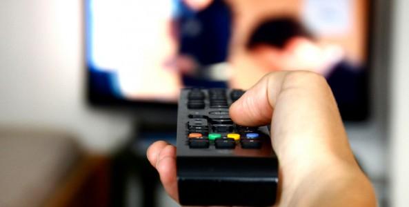 redevance télé