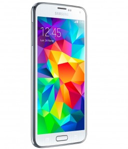 samsung galaxy s5 priceminister