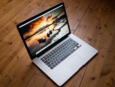 Comparatif des PC portables les mieux not�s
