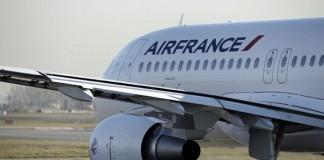 4G avions europe