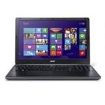 Acer Aspire E1-530-21178G1TMnkk