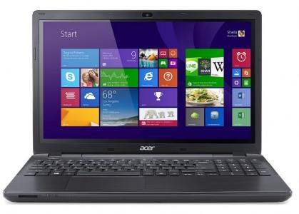 Acer Aspire E5-571P-65UH