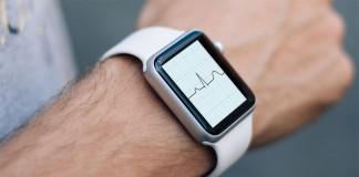 Apple-Watch-EKG