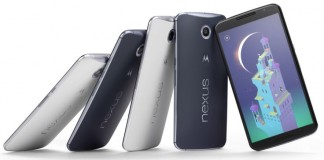 En lisant cet article, vous saurez sur quel site trouver le Google Nexus 6 au prix le plus intéressant !