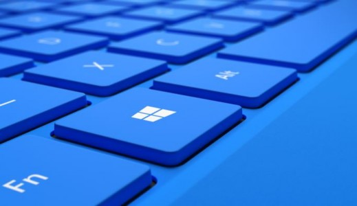 Clavier-Surface-Pro-4