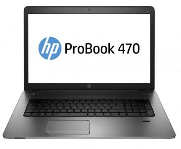 HP ProBook 470 G2 (G6W53EA)