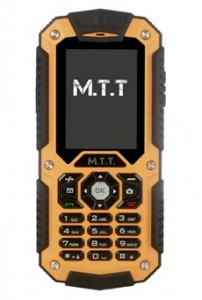 M.T.T. Protection 2G