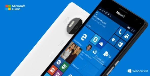 Microsoft-Lumia-950-XL-
