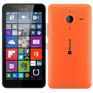 Microsoft-orange