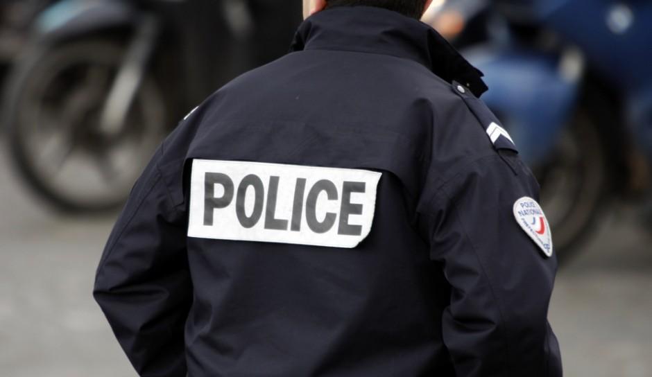 Edicia : quelle est cette application tant convoitée par la police ?