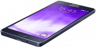 Samsung-Galaxy-A-7