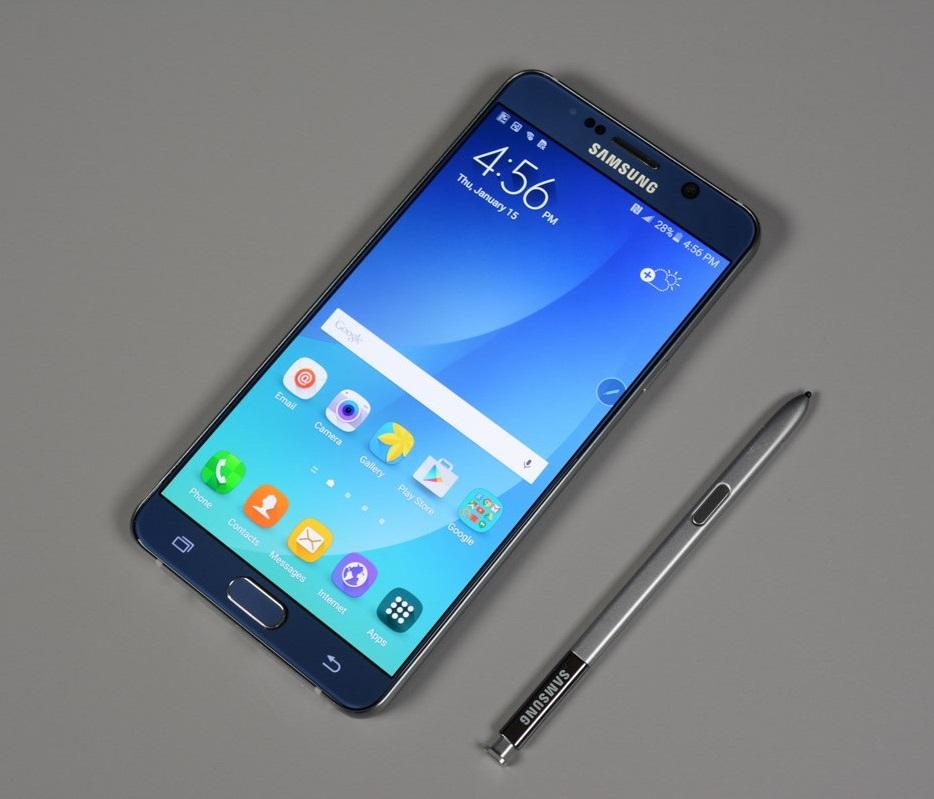 samsung galaxy note 5 le meilleur smartphone du moment meilleur mobile. Black Bedroom Furniture Sets. Home Design Ideas