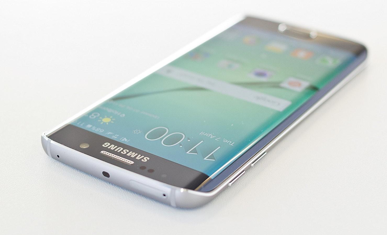 comparatif des meilleurs smartphones avec un forfait m6 mobile meilleur mobile. Black Bedroom Furniture Sets. Home Design Ideas
