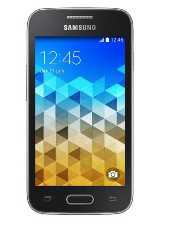 Comparatif des smartphones pas cher chez mat meilleur mobile - Mobile samsung galaxy trend lite ...
