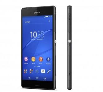 Comparatif des meilleurs smartphones de plus de 5 pouces