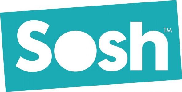 C'est le dernier jour pour profiter du forfait Sosh 40Go à 9.99 euros par mois !