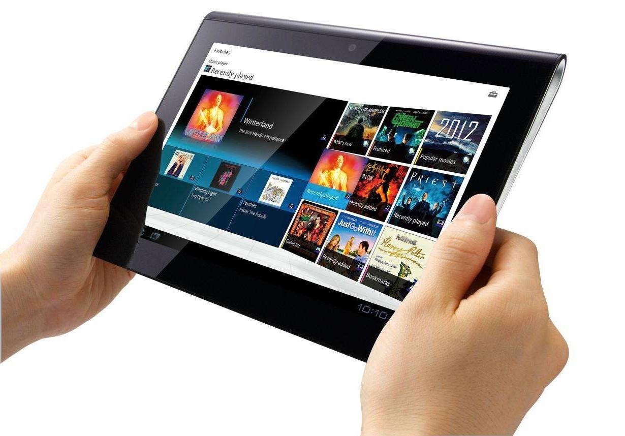 comparatif des meilleures tablettes tactiles chez priceminister meilleur mobile. Black Bedroom Furniture Sets. Home Design Ideas