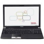 Toshiba Tecra W50-A-117