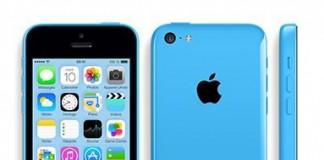 Si vous êtes en quête d'un mobile bleu, découvrez celui qui répond à vos besoins à travers ce comparatif réalisé par la rédaction.