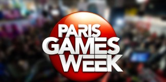 bouygues-chez-paris-games-week