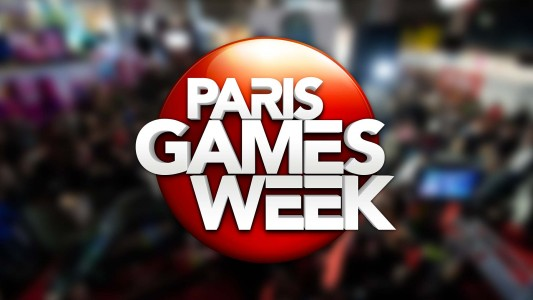 bouygues-chez-paris-games-week