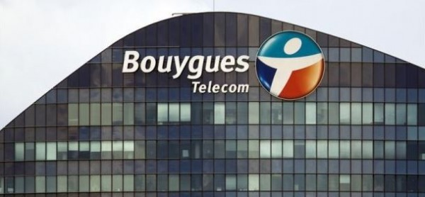 bouygues-telecom-projet