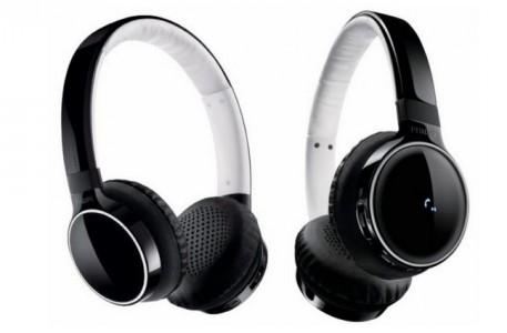 phillips quel casque audio choisir meilleur mobile. Black Bedroom Furniture Sets. Home Design Ideas