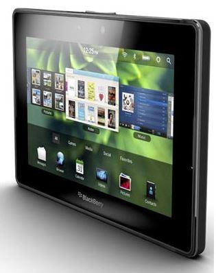 comparatif des meilleures tablettes de 7 pouces meilleur. Black Bedroom Furniture Sets. Home Design Ideas