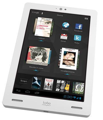 comparatif des meilleures tablettes de 7 pouces meilleur mobile. Black Bedroom Furniture Sets. Home Design Ideas