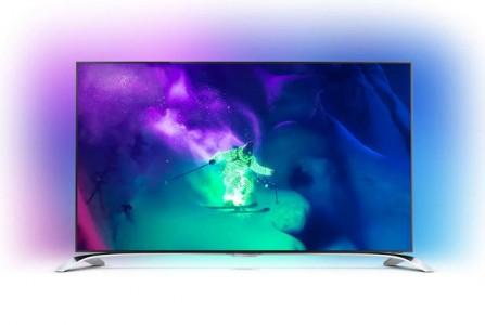 Comparatif des meilleures TV 4K