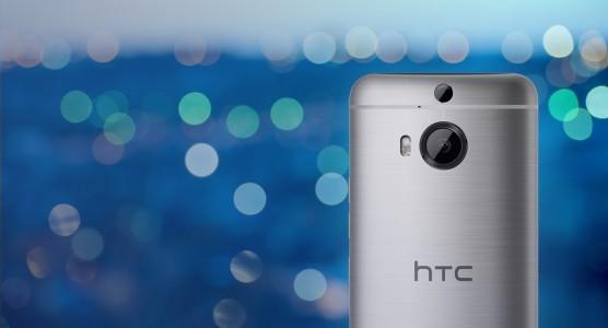 Le HTC One A9 se d�voile en photo
